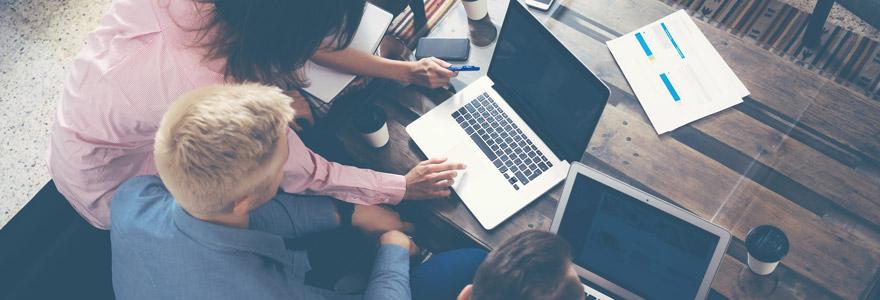 création de site e-commerce