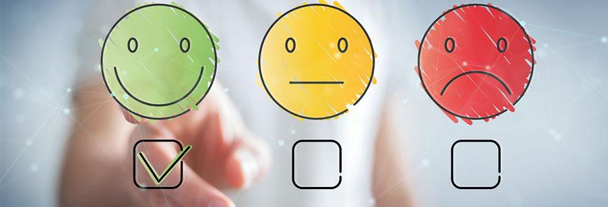 Les-avantages-des-solutions-de-gestion-de-l-experience-produit