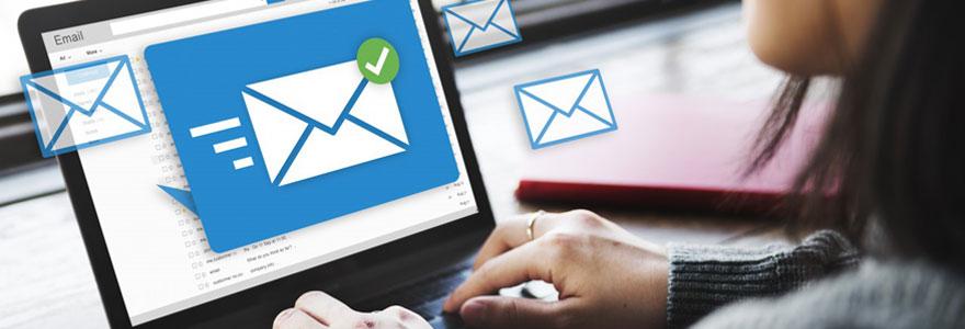 Créer une stratégie d'emailing efficace