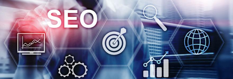 Intégrer le netlinking dans votre stratégie SEO