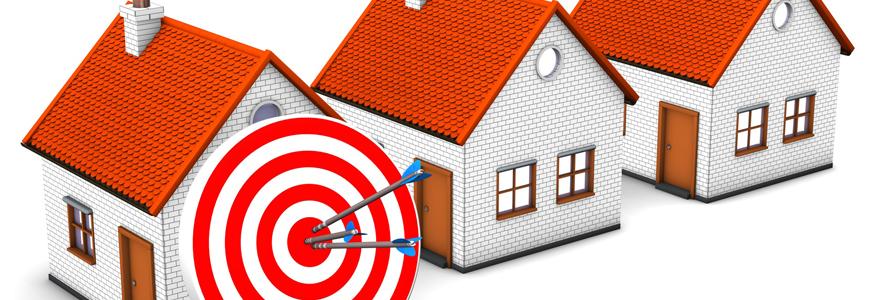 Référencement naturel pour les professionnels de l'immobilier